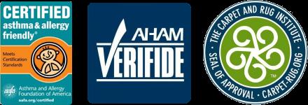 Certificaciones Limpiezas Aqualive
