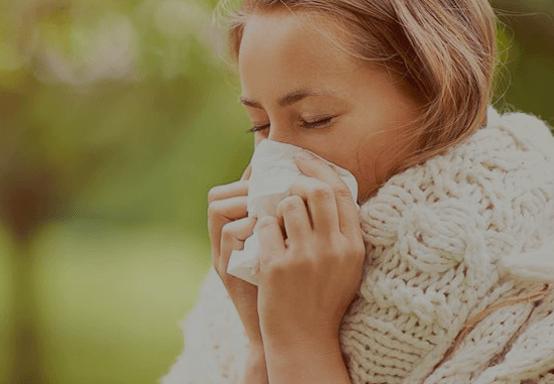 Alergias Limpiezas Aqualive