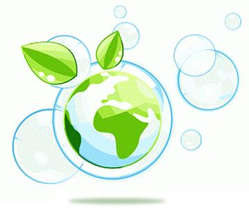 Limpieza ecológica - Aqualive